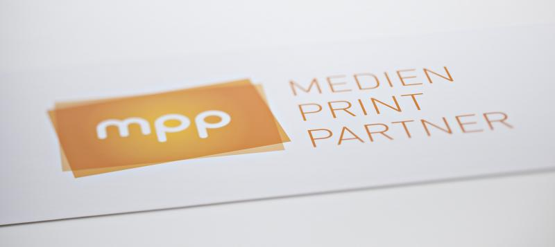MedienPrintPartner